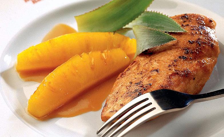 Karibische Küche: Kulinarische Inselträume | Betty Bossi