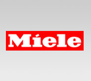 Powered by Miele