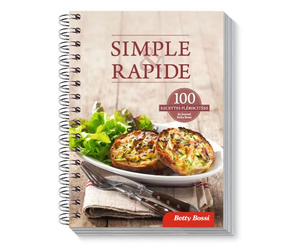 Simple Rapide
